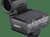 sony-xlr-k2m-xlr-adaptr-a-mikrofon