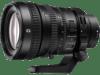 sony-fe-pz-28-135mm-f4-g-oss-objektiv