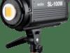 godox-sl-100w