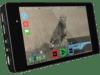 atomos-shogun-videorecorder-monitor-kit